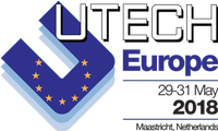 UTECH Europe 2018