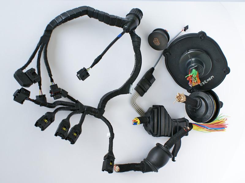 image?isImage=1 wire harness encapsulation polyurethan hochdruck dosieranlagen wiring harness protection at nearapp.co